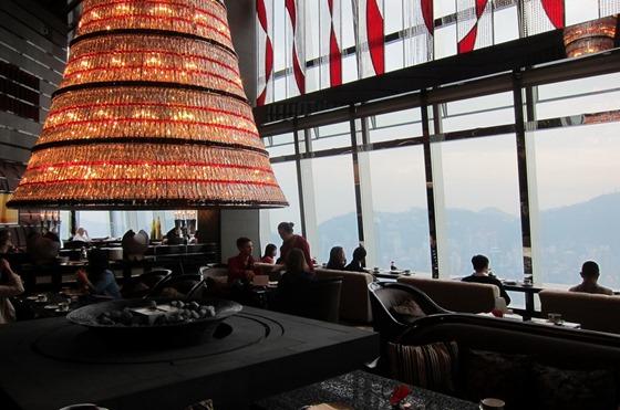 Hong Kong 048
