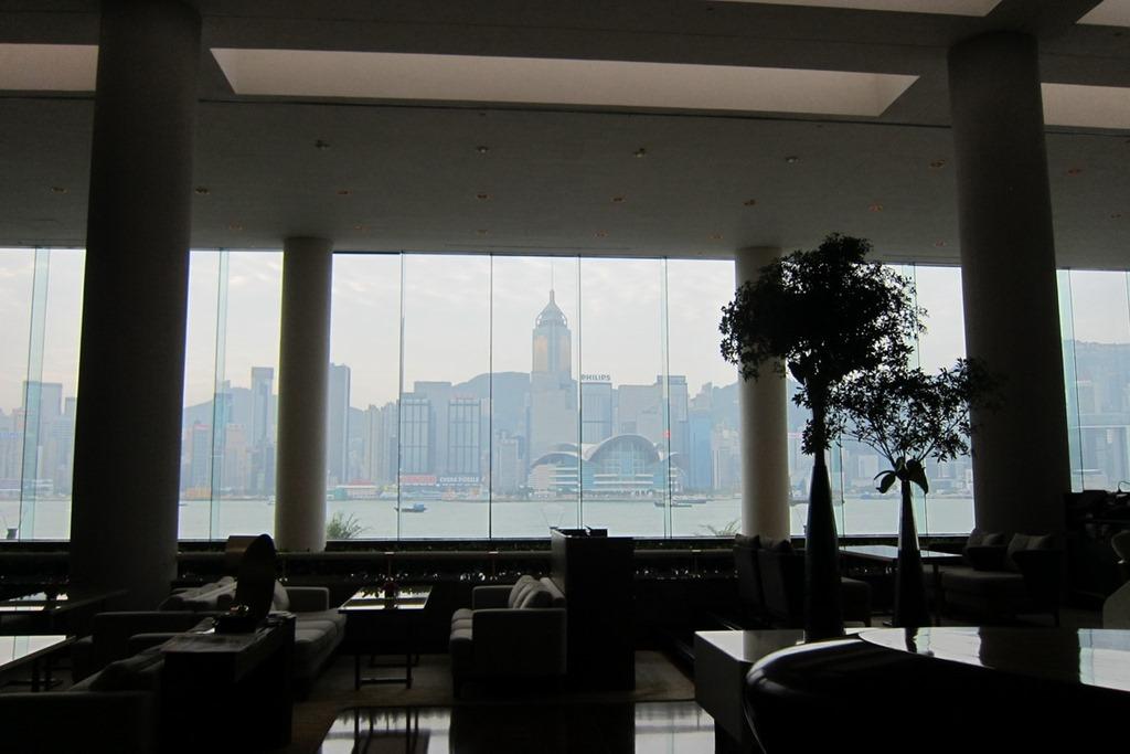 Hong Kong 004