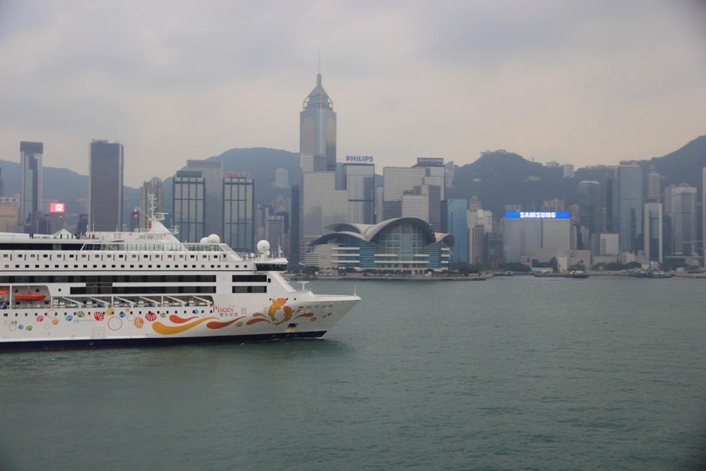 Hong Kong 011