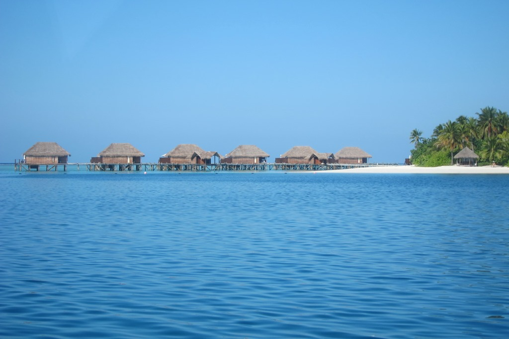 Maldives 078
