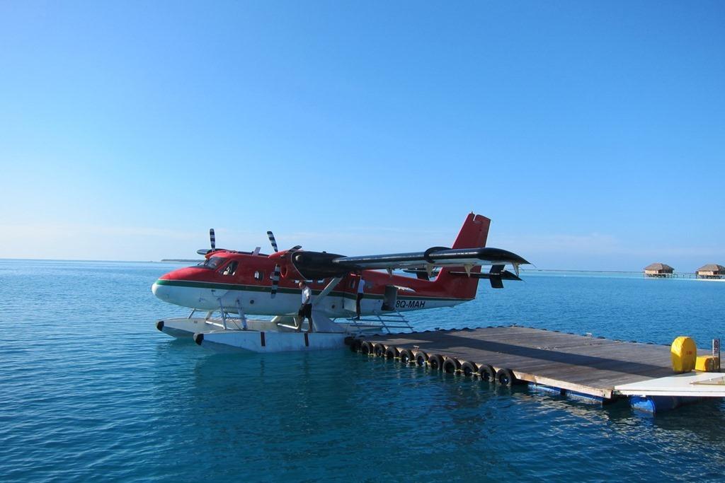 maldives089