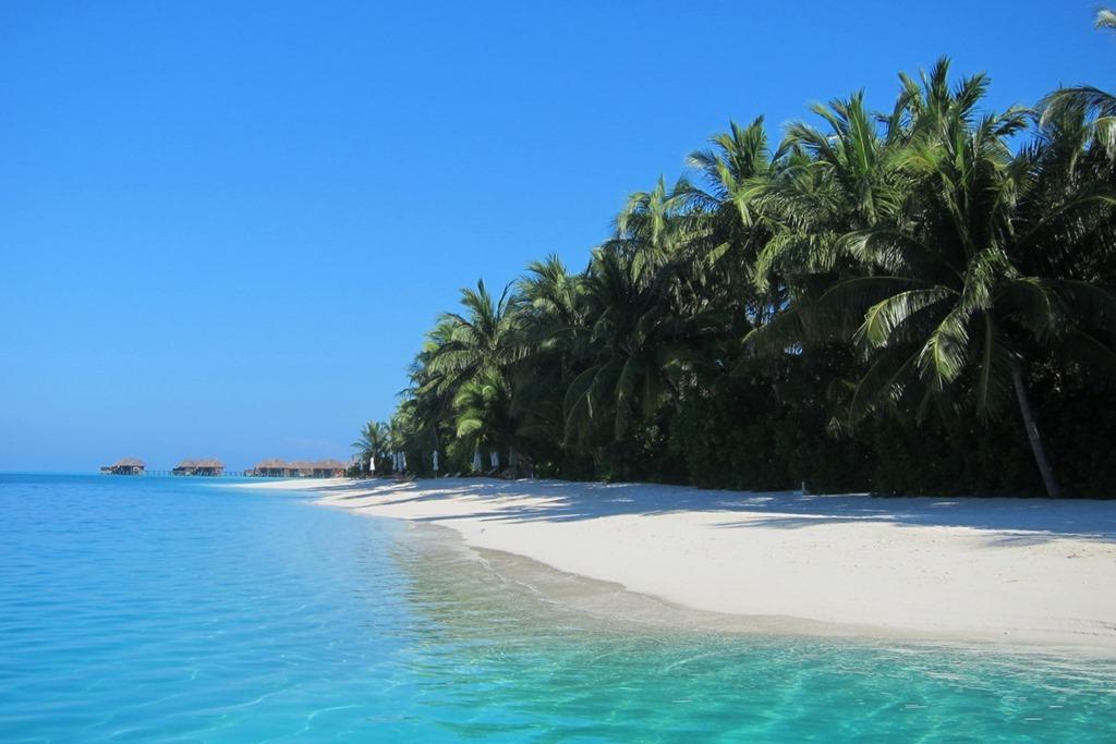 maldives094