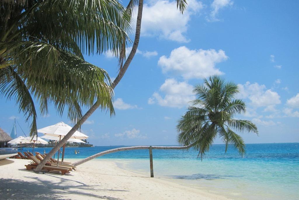 maldives400