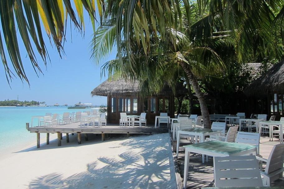 Maldives Cheap Eats 002