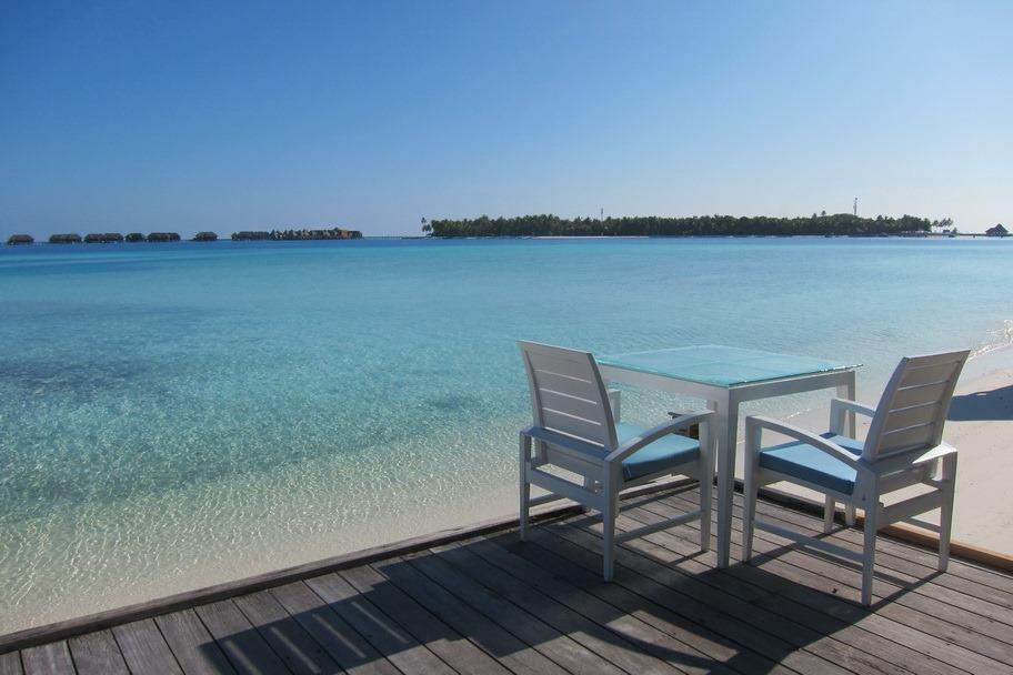 Maldives Cheap Eats 003
