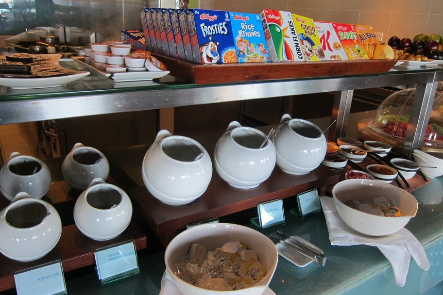 Maldives Cheap Eats 007
