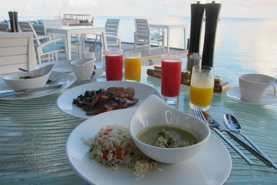 Maldives Cheap Eats 010