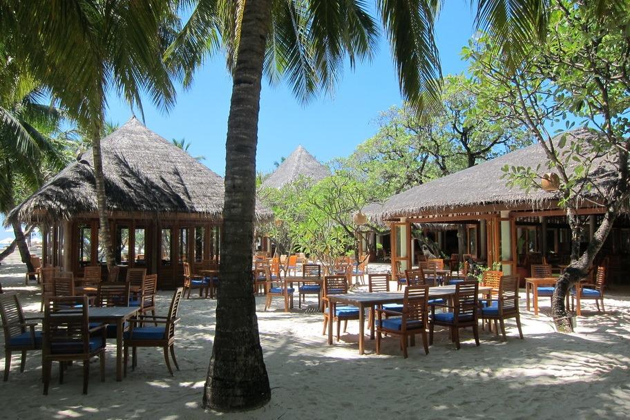Maldives Cheap Eats 014