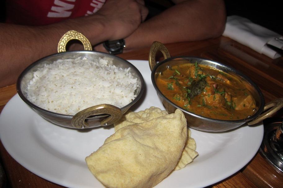 Maldives Cheap Eats 022