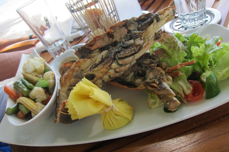 Maldives Cheap Eats 025