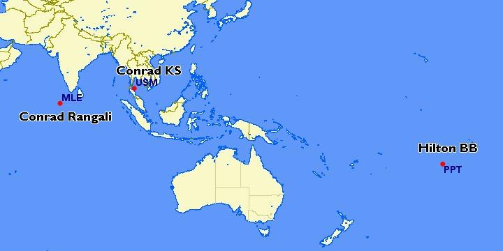 Bora world map timekeeperwatches gumiabroncs Images