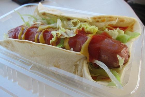 Nago Food 02