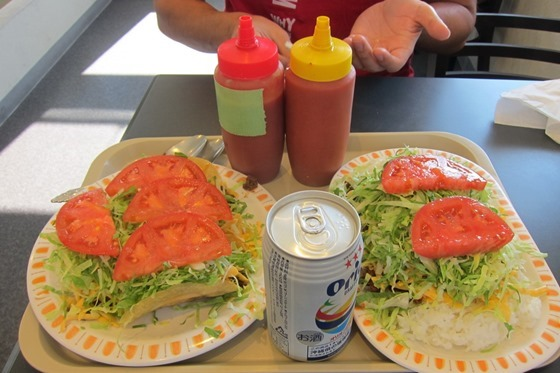 Nago Food 07