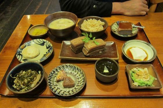 Nago Food 20