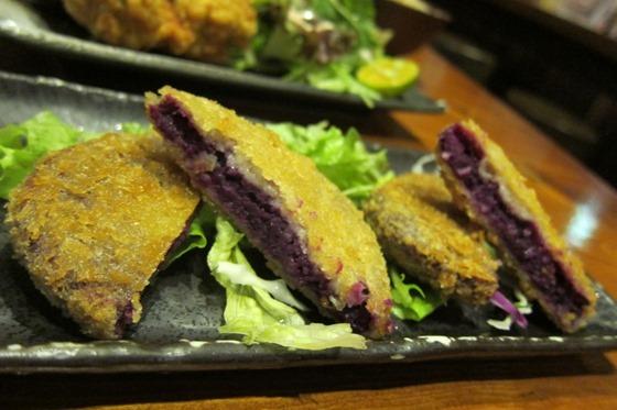 Nago Food 33