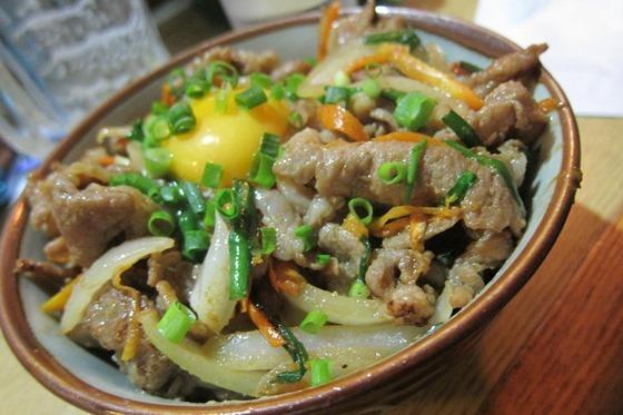 Naha Food 39