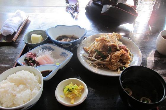 Naha Food 46