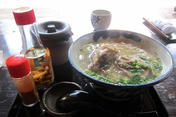 Naha Food 49
