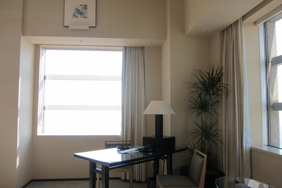 Park Hyatt Tokyo 008