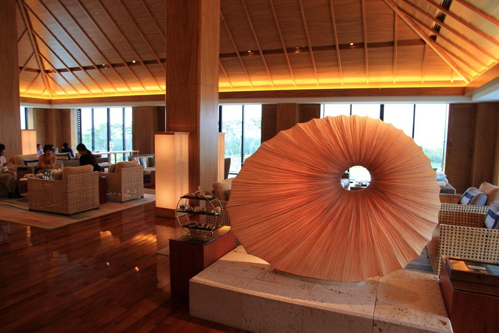 Ritz Carlton Okinawa 003
