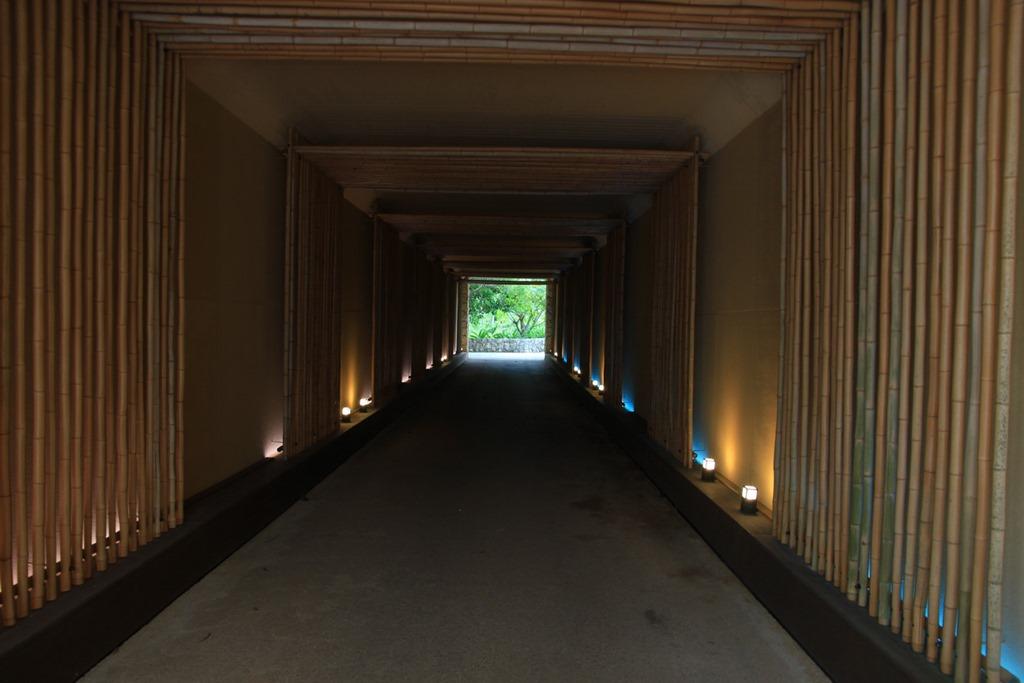 Ritz Carlton Okinawa 005