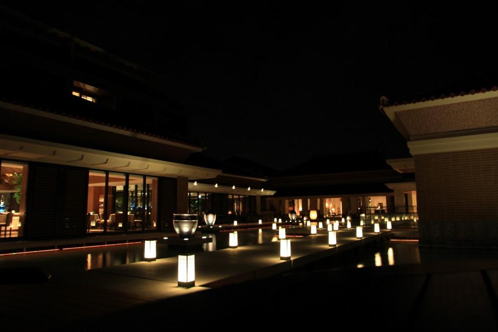 Ritz Carlton Okinawa 009