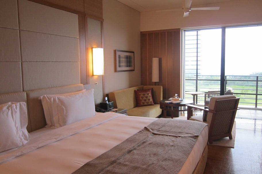 Ritz Carlton Okinawa 012