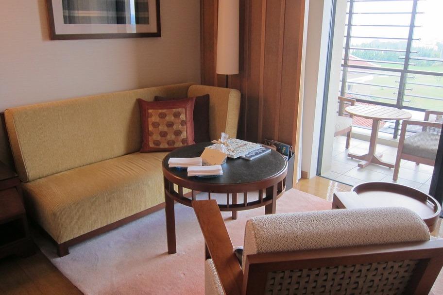 Ritz Carlton Okinawa 015