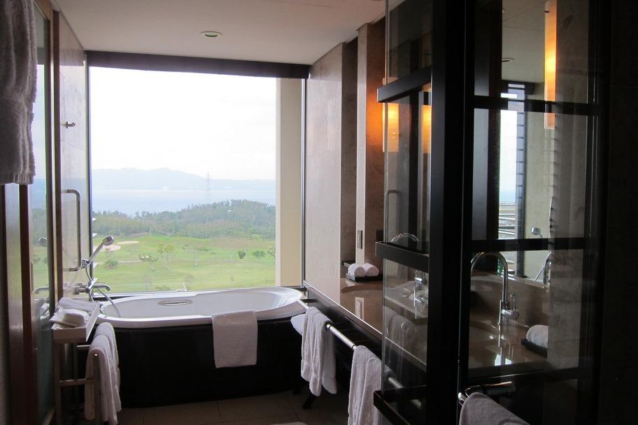 Ritz Carlton Okinawa 018
