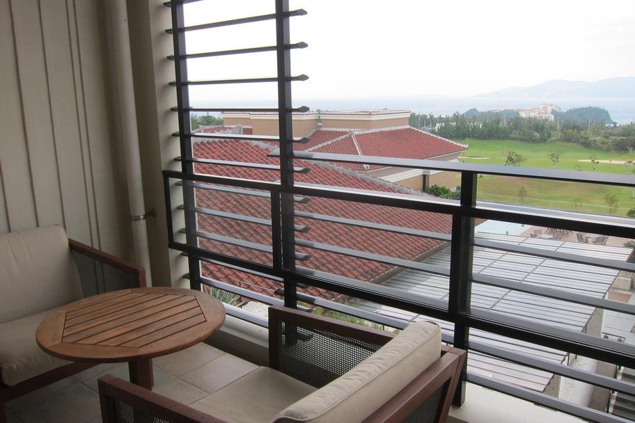 Ritz Carlton Okinawa 019