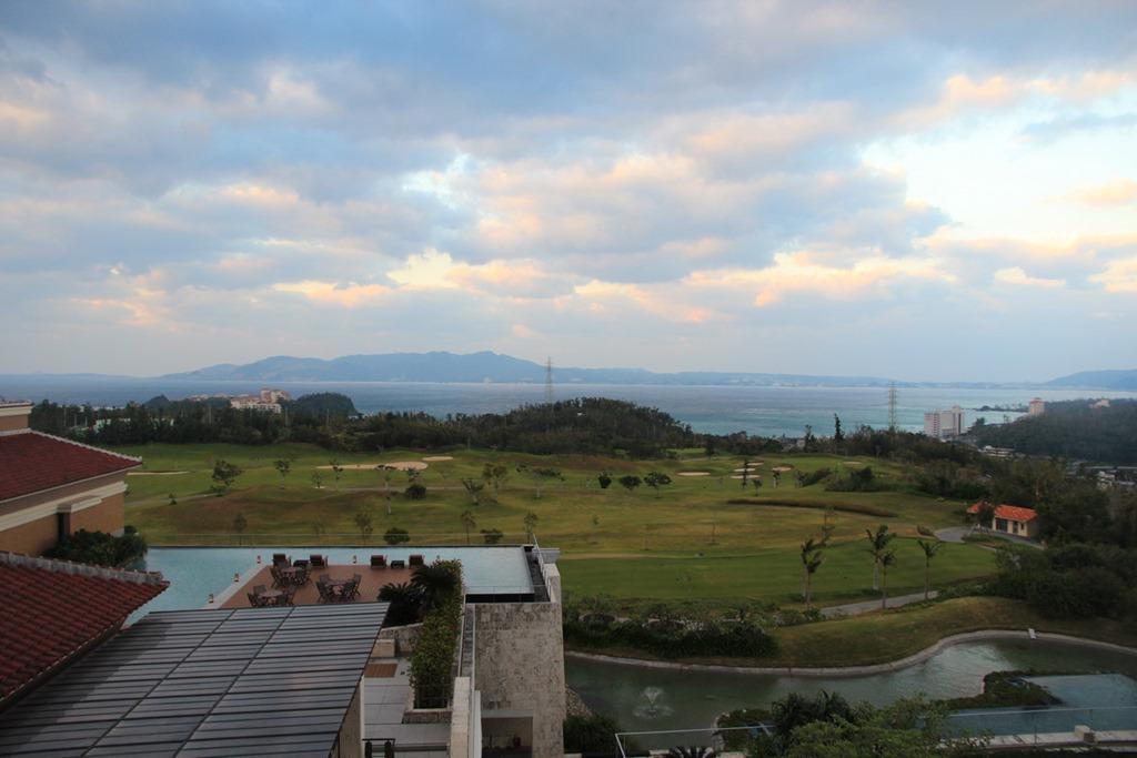 Ritz Carlton Okinawa 020