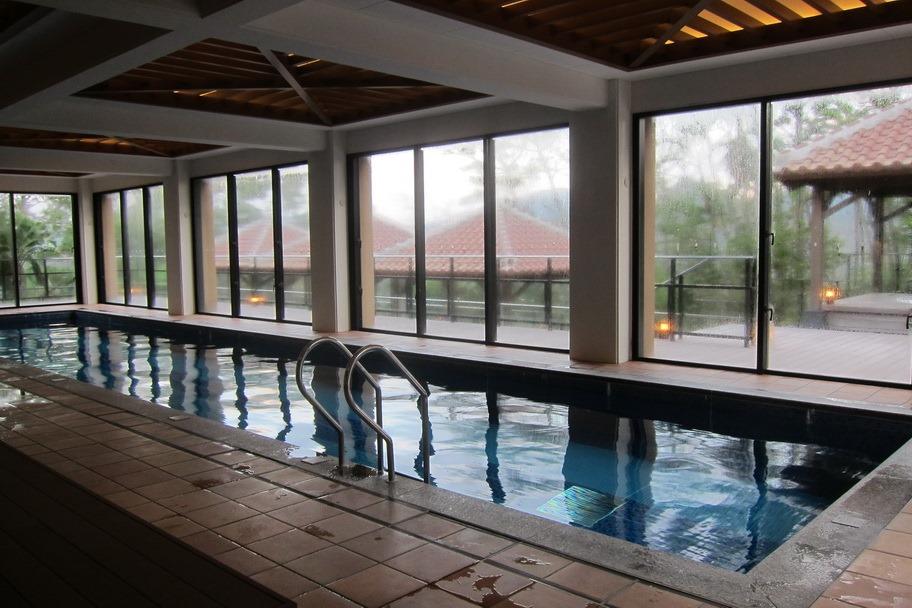 Ritz Carlton Okinawa 028