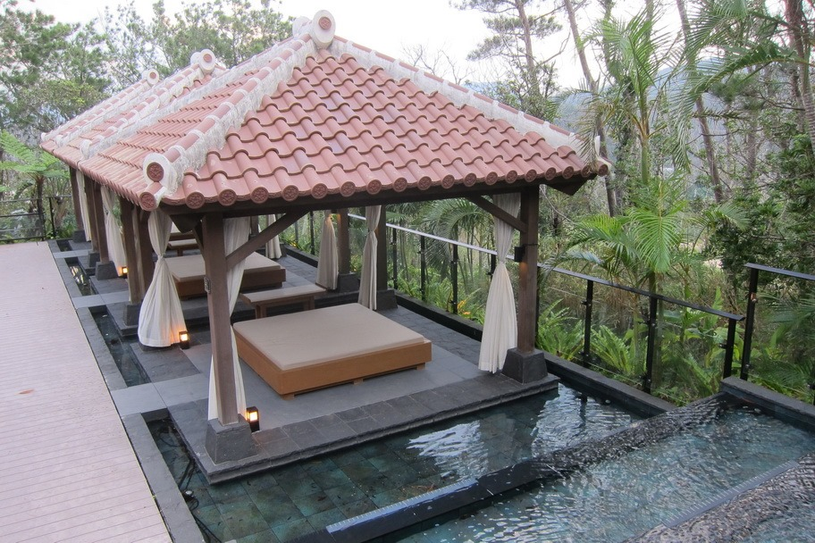 Ritz Carlton Okinawa 029