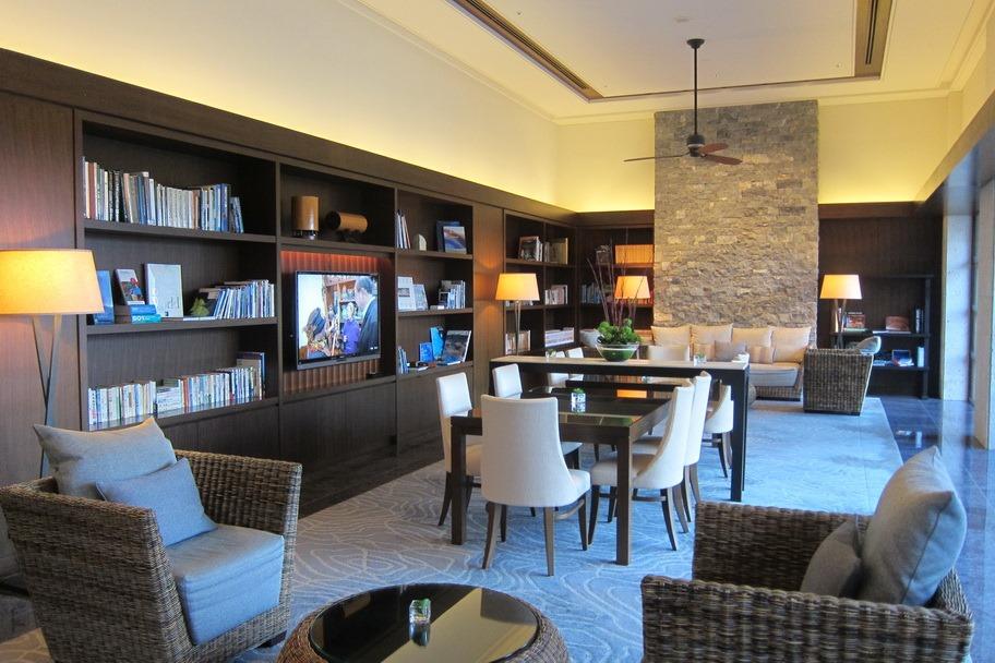 Ritz Carlton Okinawa 032