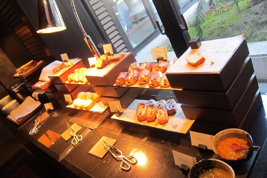 Ritz Carlton Okinawa 035