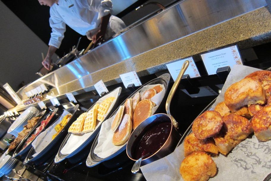 Ritz Carlton Okinawa 036