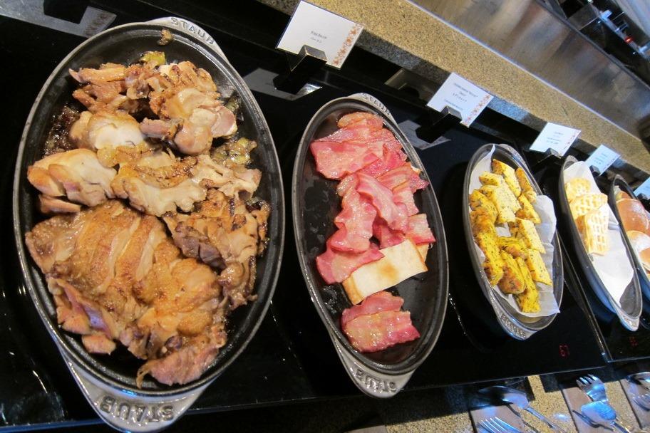 Ritz Carlton Okinawa 037