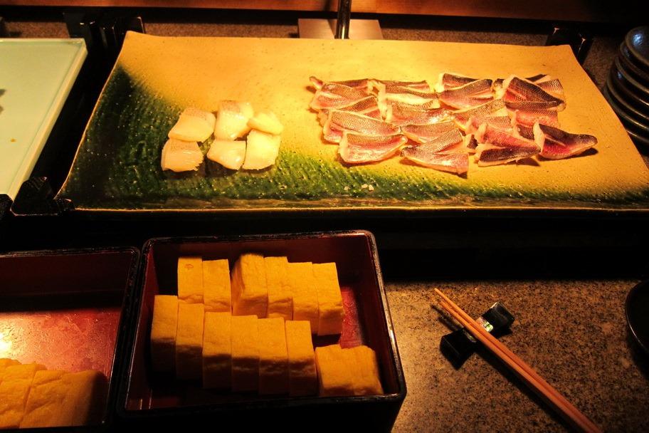Ritz Carlton Okinawa 039