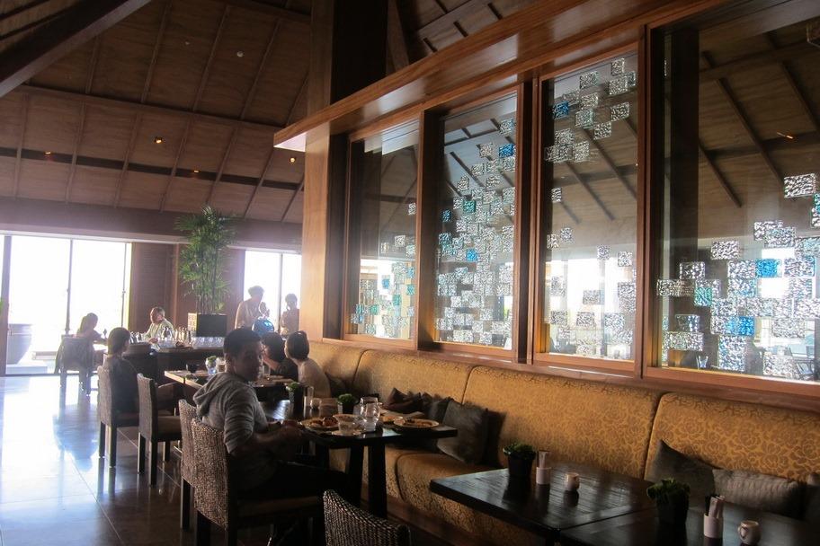 Ritz Carlton Okinawa 041