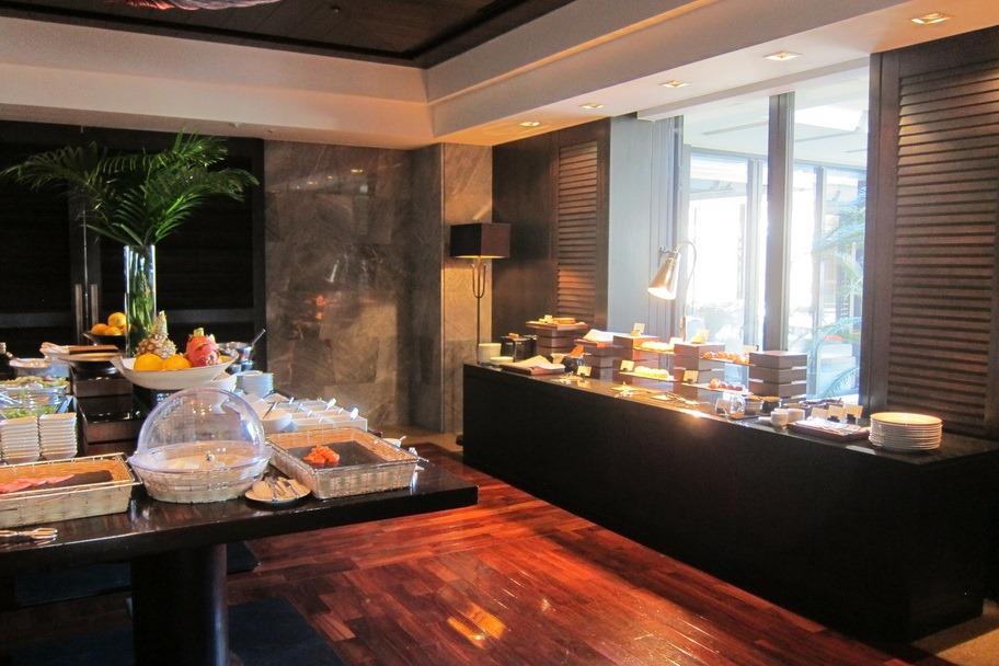 Ritz Carlton Okinawa 046
