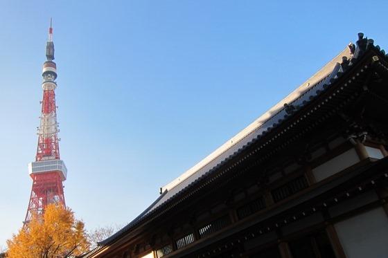 Ropponggi 04