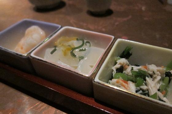 Tokyo Eats 16