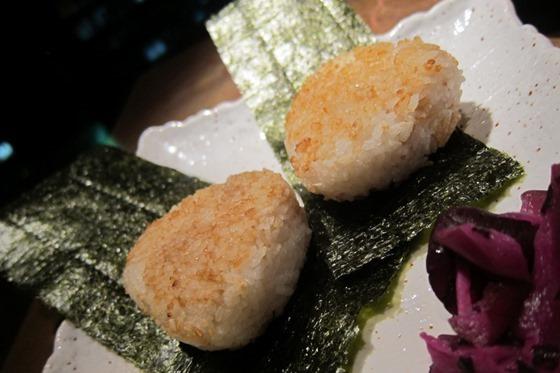 Tokyo Eats 21
