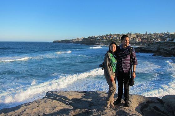 Sydney 05