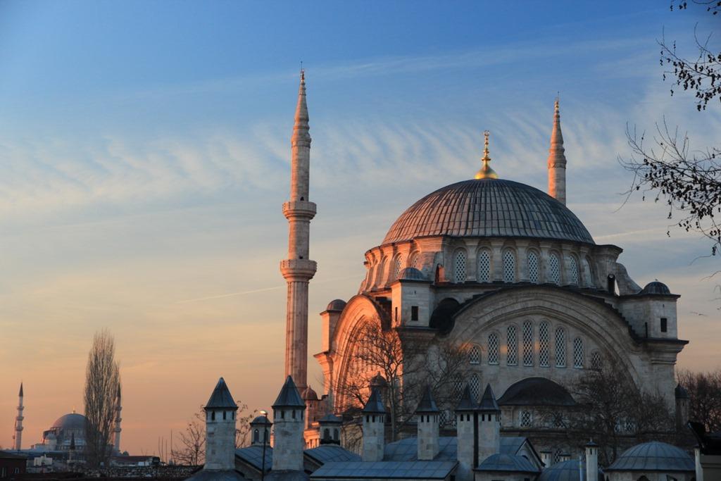 Biggie Istanbul 061