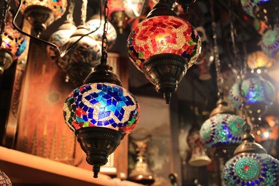 Grand Bazaar 004