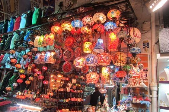 Grand Bazaar 007
