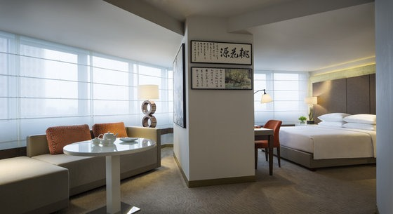 HYHY7513_Standard_Room_5