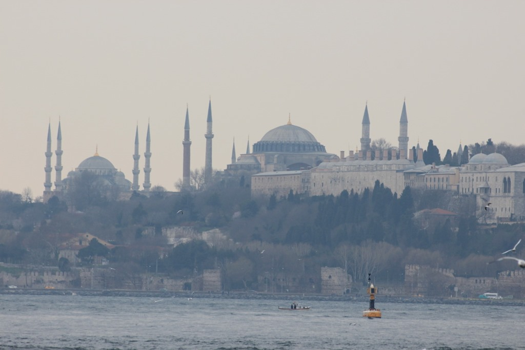 Istanbul Introduction 003