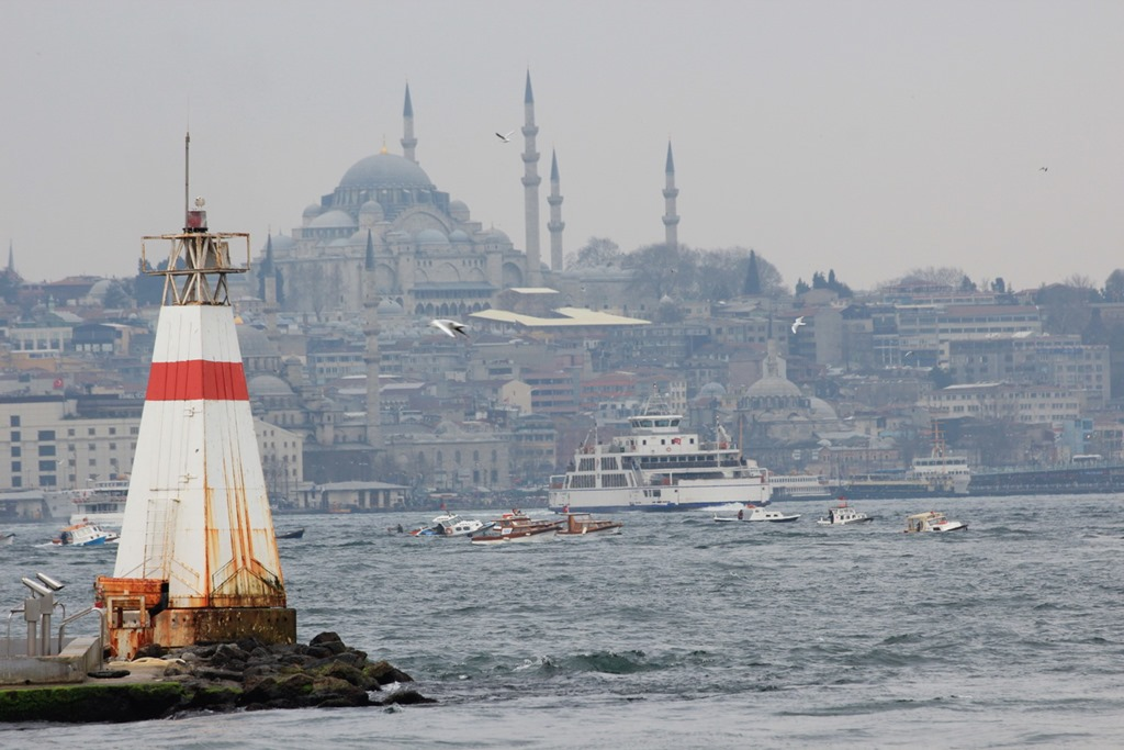 Istanbul Introduction 005